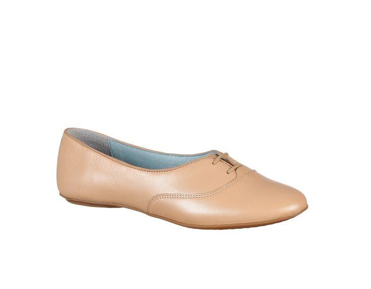 PANTOFI 12236701PEPE - fara toc - Pantofi - Femei - Pantofi Marca Bonneville.
