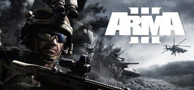 Arma 3 Tac Ops Mission Pack-CODEX  Assalamualikum teman-teman kali saya akan posting games downloads yang berjudul Arma 3 Tac Ops Mission Pack-CODEX Semoga dapat bermanfaat  Arma 3 Tac Ops Mission Pack-CODEX  Title : Arma 3 Tac Ops Mission Pack-CODEX Genre : Action Shooter Simulation Strategy Developer : Bohemia Interactive Publisher : Bohemia Interactive Release Date : Nov 30 2017 Languages : English French Italian German Spanish Etc  File Size : 24.3 GB / Split 5 parts 4.90 GB Compressed…