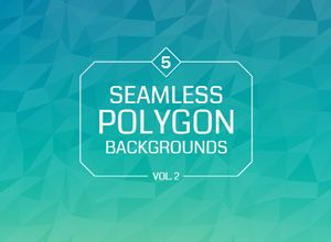 Seamless-Polygon-Backgrounds-Vol2-300