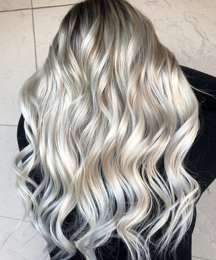 8825 Best Real Hair Extensions Images On Pinterest Balayage