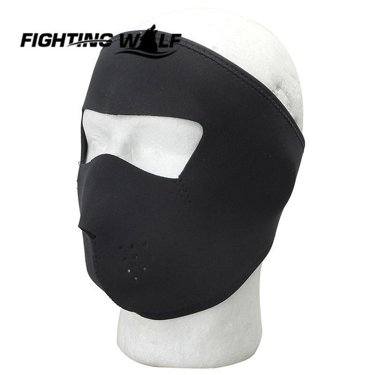 Airsoft Tactical Military Sport Safety Full Face Mask Balaclava Breathable Hunting Cycling Motorcycle Helmet Cap Headgear Hats