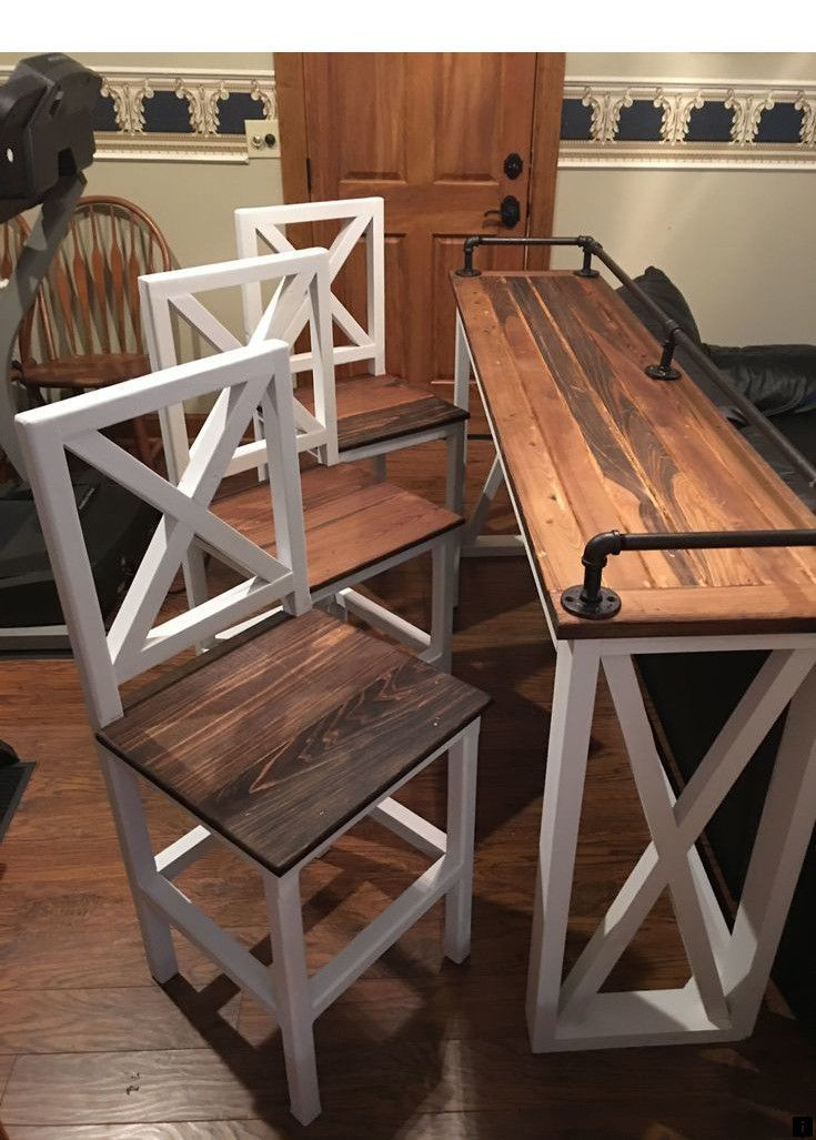 want to know more about bar cart with wine rack click the link for rh pinterest com