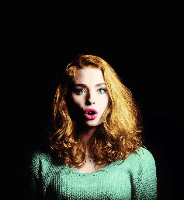 Freya Mavor Skins 74 best images about F...