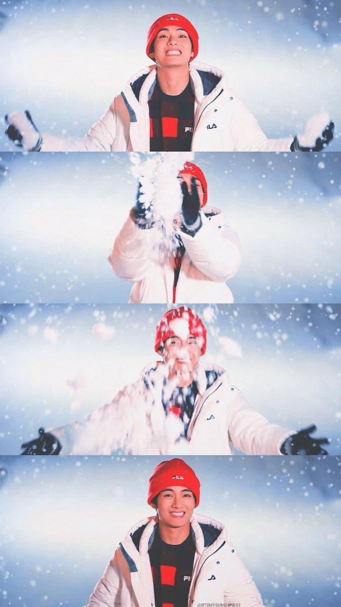 Bts Winter Package 2020 Wallpapers Wallpaper Cave Taehyung Kim Taehyung Bts Taehyung Bts v wallpaper cave