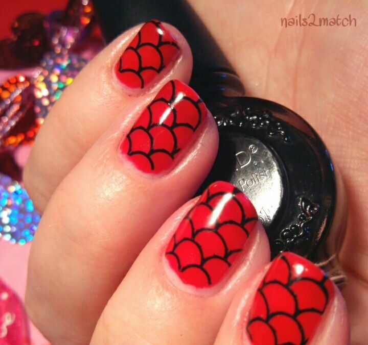 80 best Nail stamping images on Pinterest | Nail scissors, Make up ...