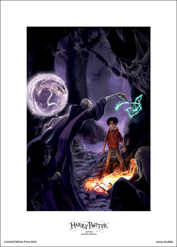 Harry Potter Book Covers Jonny Duddle : Best images about jonny duddle awesome artwork on