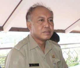 Hangau : Pengumuman Serentak Akan dilakukan Bulan Ini