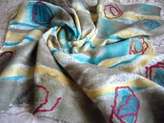 DEPOSIT for Made to order Baby blanket Australian by babylovey