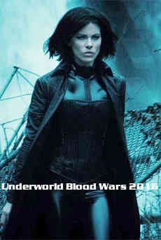 Download Underworld Blood Wars 2017 Full Movie