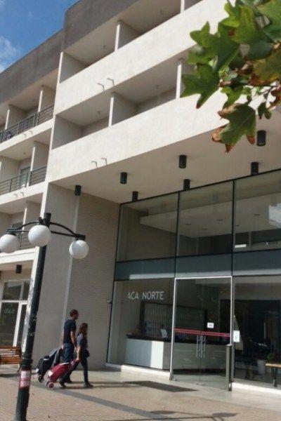 Arriendo Oficina de Irarrazabal - INMUEBLES-Oficinas, Metropolitana-Ñuñoa, CLP280.000 - http://elarriendo.cl/oficinas/arriendo-oficina-de-irarrazabal.html