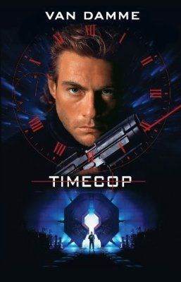 #HOTmovie Timecop (1994) download Free Full Movie mp4 3D avi BDRip HQ Stream high quality