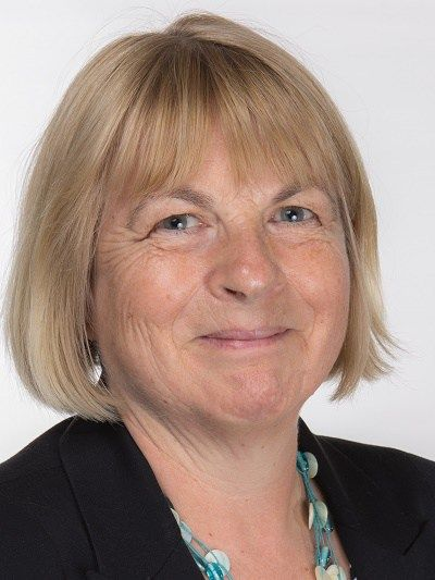 Council's Deputy Chief Executive receives MBE in Queen's Birthday Honours list http://i0.wp.com/www.cumbriacrack.com/wp-content/uploads/2016/06/Ruth-Atkinson-Communities-Director.jpg?fit=400%2C533 Eden District Council's Deputy Chief Executive and Communities Director, Ruth Atkinson (58) has been awarded an MBE in the Queen's Birthday Honours List    http://www.cumbriacrack.com/2016/06/10/councils-deputy-chief-executive-receives-mbe-queens-birthday-honours-list/