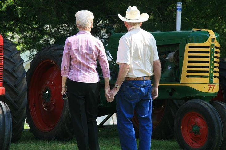 Cómo motivar a las personas mayores    Muy Fitness