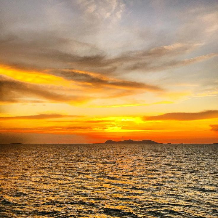 เกาะพะงัน เกาะเต่า และมิตรภาพ (^_^) - Pantip