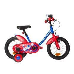 VELO Velos Vélos, cyclisme - Vélo enfant 14 pouces CALIPO B'TWIN - Vélos