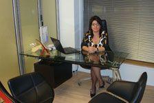 www.athenssmile.gr: Επικοινωνία