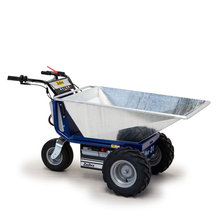 Best 25 Powered Wheelbarrow Ideas On Pinterest Small