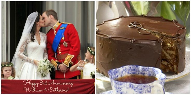 william and kate wedding cake chocolate 206 best images about what would kate do articles kuwtc 27485