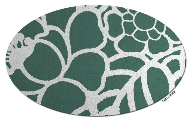 clara rug - 2245528 Customisable hand tufted luxury wool rug by rug couture