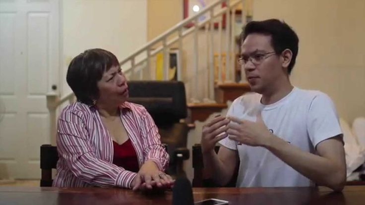 What Causes Depression? -   WATCH VIDEO HERE -> http://bestdepression.solutions/what-causes-depression-3/      *** What Causes Depression ***   In this special edition of the FF Podcast, we talk with psychologist Dr. Margie Holmes about depression. We ask him his causes and what we can do to remedy them.   Video credits to Filipino Freethinkers YouTube channel