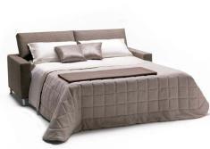 Prada Sofa Bed - Double