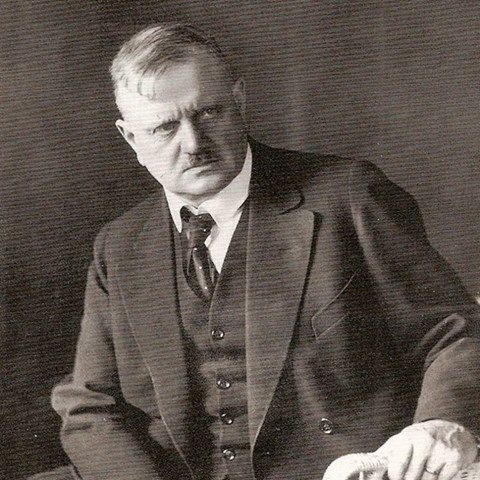 Working on Sym. 5. and #struggling with #God  http://www.stopover.fi/blog/  #Sibelius #Exactly #100 years ago on #Diary