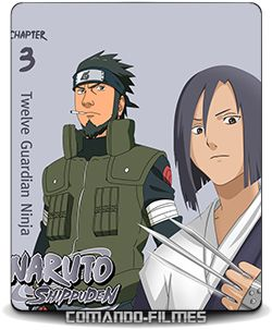 Baixar Series e Filmes De anime - Mkv e Mp4 Torrent Bluray 720p e 1080p Dublado…
