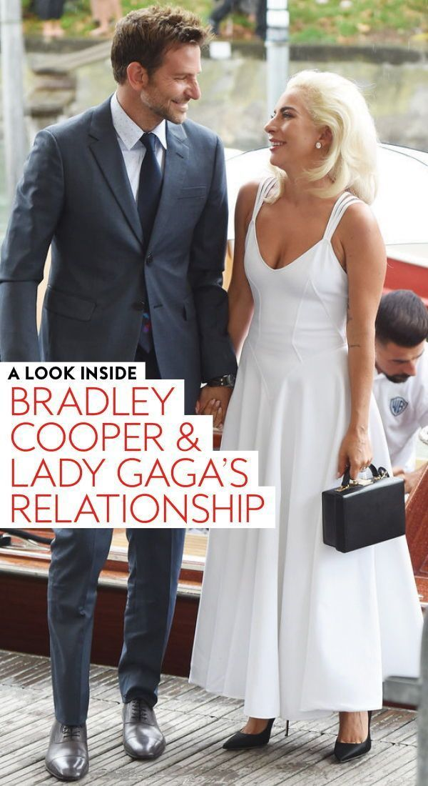 Lady Gaga Bradley Cooper Comprehensive Relationship Timeline Bradley Cooper Lady Gaga Lady
