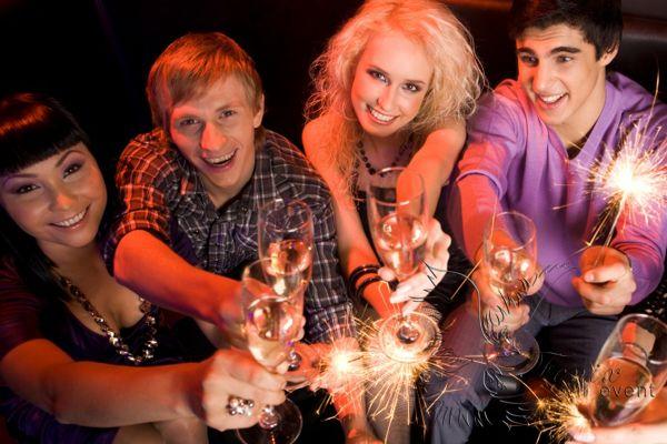 новый год корпоратив фото: 24 тыс изображений найдено в Яндекс.Картинках