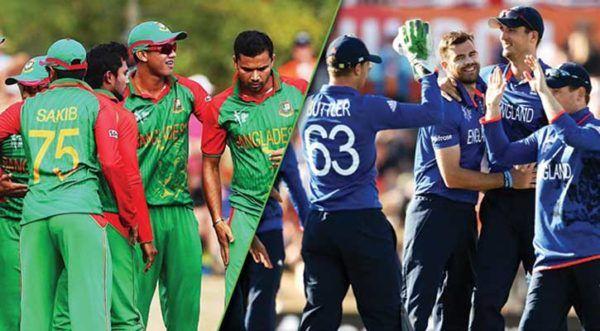 Bangladesh First Team Squad against England Series - http://www.tsmplug.com/cricket/bangladesh-first-team-squad-against-england-series/