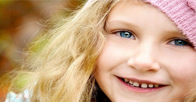 Event of the Day : Give Kids a Smile Day, was started by American Dental Association. It was the nation's first and largest approach to help children that belong to low income families with their dental needs.