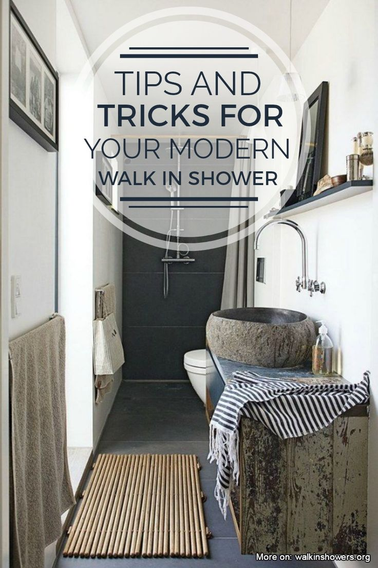 you can thank us later 5 reasons to stop thinking about walk in shower with
