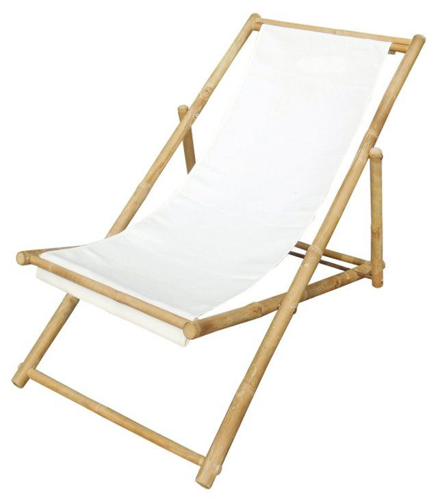 25 Best Beach Chairs Images On Pinterest Family Rooms