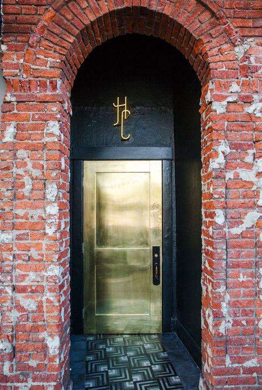 Good 10 Beautiful And Interesting Front Doors