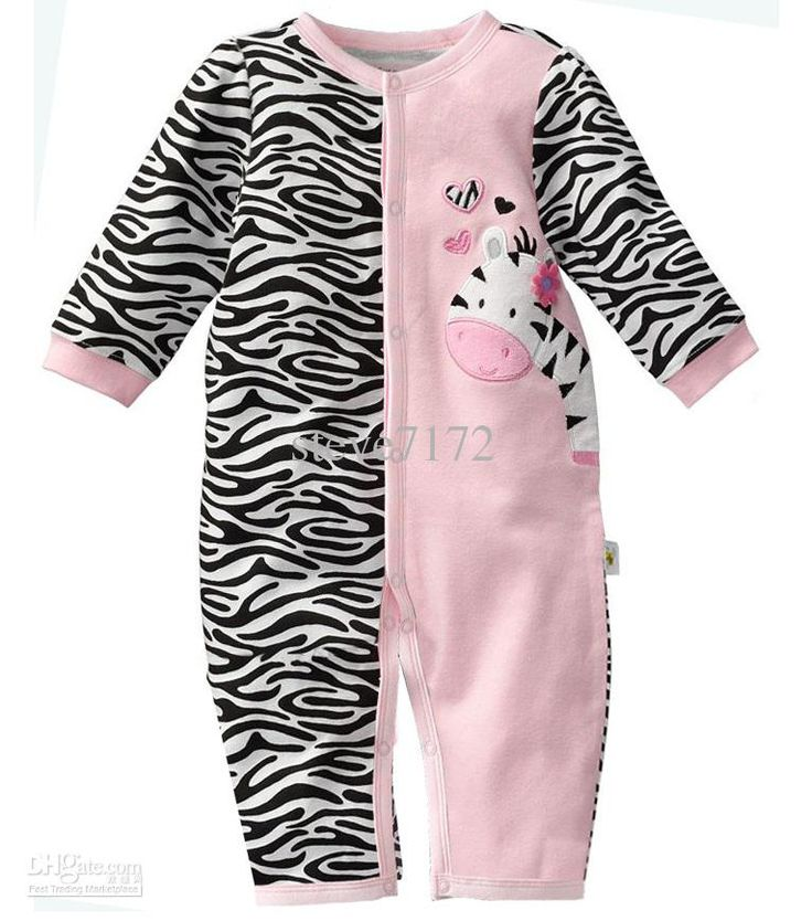 25 best ideas about baby girl pajamas on pinterest kids. Black Bedroom Furniture Sets. Home Design Ideas