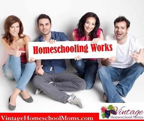 Let's Talk About the Top 10 Reasons to HomeschoolYour Middle to Highschool Student with Felice Gerwitz So, you think middle schoolers are a handful or what about your highschooler? Are you ready to help them pack to leave home? If you are a homeschool family that isn't often the case. Yes, homeschooling does not always […]