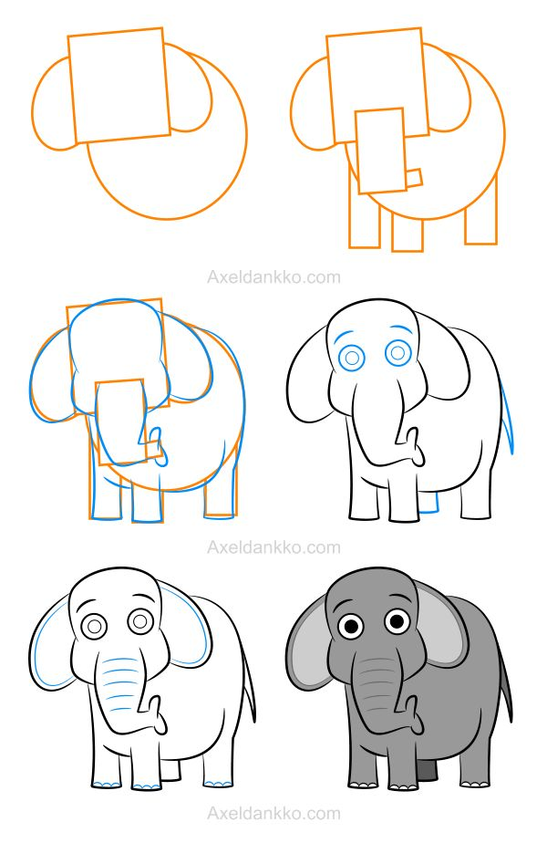 3345 best enfants images on Pinterest Drawing ideas, How to draw - comment dessiner une maison en 3d