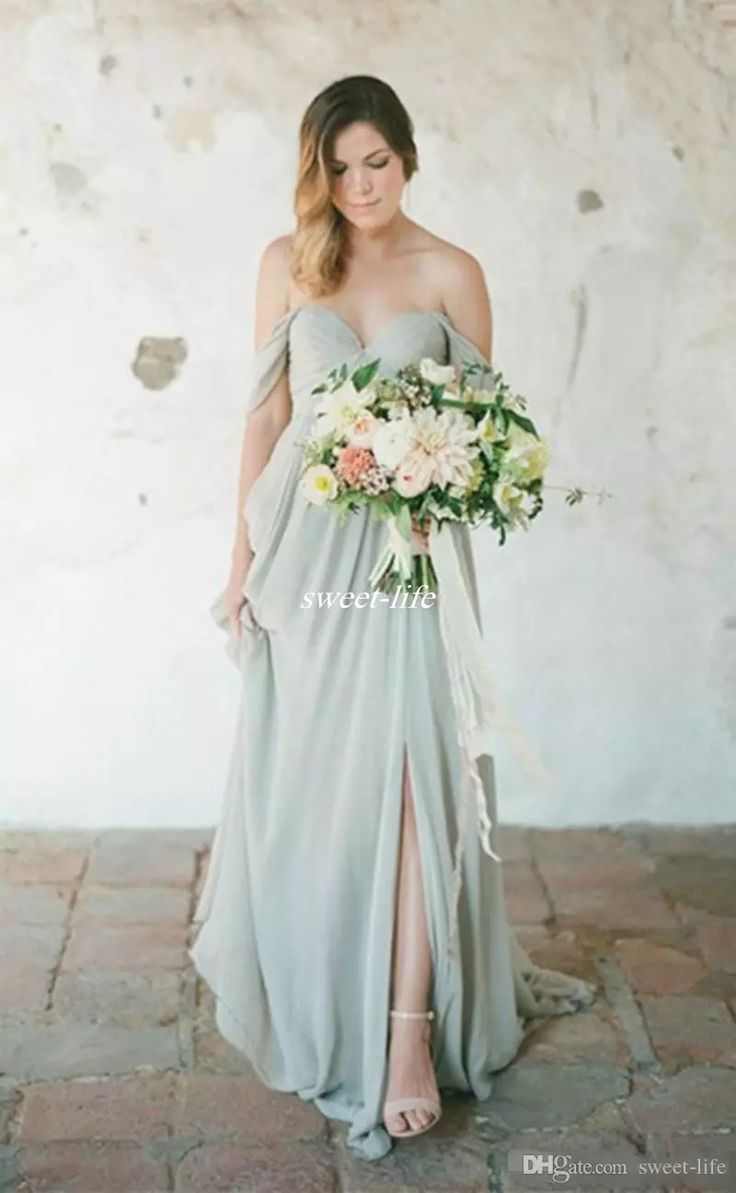 Best 25 beach bridesmaid dresses ideas on pinterest beach best 25 beach bridesmaid dresses ideas on pinterest beach wedding bridesmaid dresses beach wedding bridesmaids and bridesmaid dresses ombrellifo Choice Image