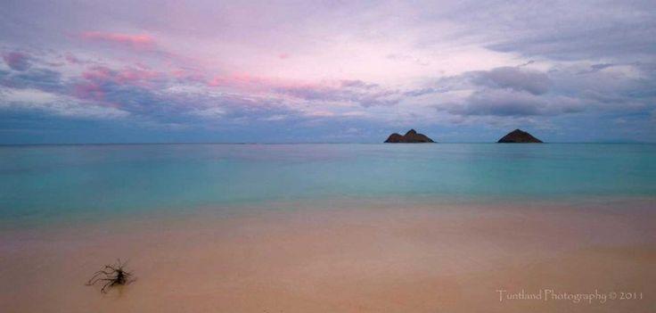 Na Mokulua Hawaii: Pin By Helen Fiedler On Oahu