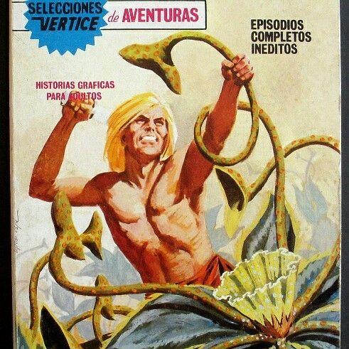Puedes encontrarlo en http://comics-gestiox.es/selecciones-vertice-volumen-1-numero-41-p-3115.html