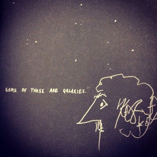 135 Best Images About Kurt Vonnegut On Pinterest