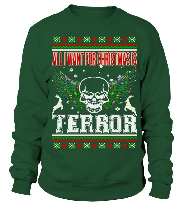 #my_ugly_christmas_sweater #only_weihnachtspullover #partner_weihnachtspullover #pullis_damen #pullover_christmas #pullover_damen_weihnachten #pullover_herren_weihnachten #pullover_weihnachten_damen #pullover_weihnachten_herren #rentier_pulli_damen #rosa_hoodie_damen #strickpullover_herren_weihnachten #sweatshirt_weihnachten #totoro_t_shirt #ugly_christmas #ugly_christmas_pullover #ugly_christmas_sweater #ugly_christmas_sweater_amazon #ugly_jumpers #ugly_pullover #ugly_sweater