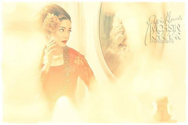 Jeuni Couture formal wear Jeuni Couture | Jeuni Couture collection 2013 | Jeuni Couture Eid Collection | Jeuni Couture Eid Dresses | Jeuni Couture Dresses for Eid | Eid Dress by Jeuni Couture | Jeuni Couture dresses for women | Jeuni Couture collection for Eid | Eid Dress Collection