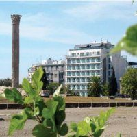 Athens Gate Hotel - Athens