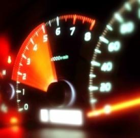 Tacito rinnovo dell'assicurazione auto.