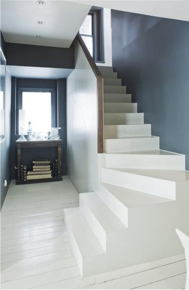 11 Best Railings 31 Paint Farrow And Ball Images On