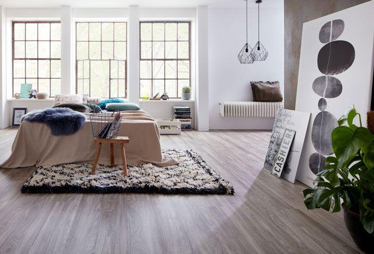 12 best eiche weissgrau images on pinterest oak tree floor and boden. Black Bedroom Furniture Sets. Home Design Ideas