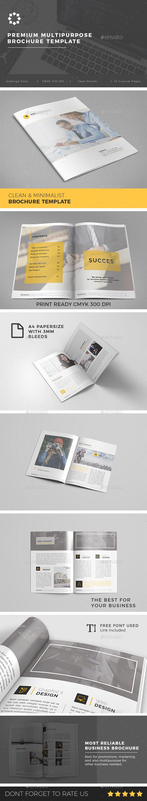 250 besten M Bilder auf Pinterest   Broschüre vorlage, Broschüren ...