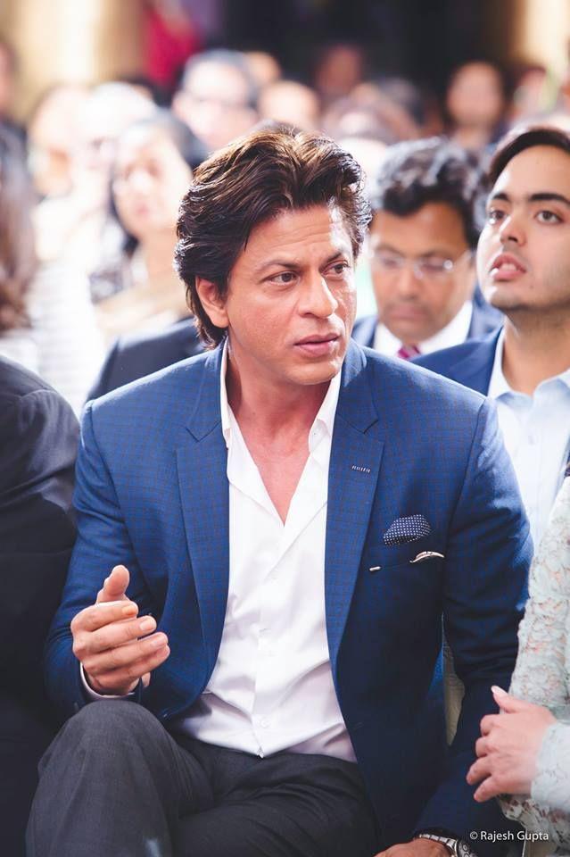 #SRK #SheWalksSheLeads book launch July, 21, 2016