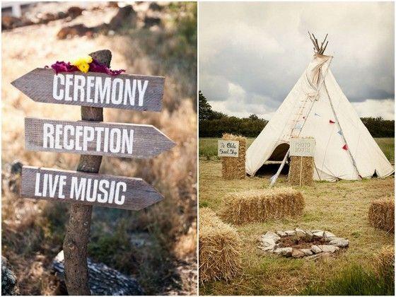 festival-wedding-wedspiration-picture30